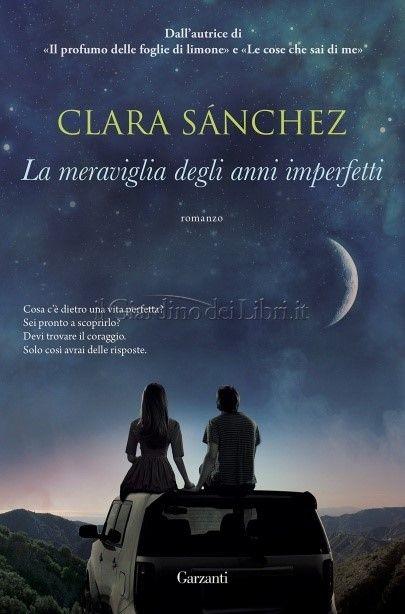 L'unica autrice ad aver vinto i tre più importanti premi letterari spagnoli torna a parlare di un adolescente che lentamente scopre come tutto intorno e dentro di lui stia cambiando.