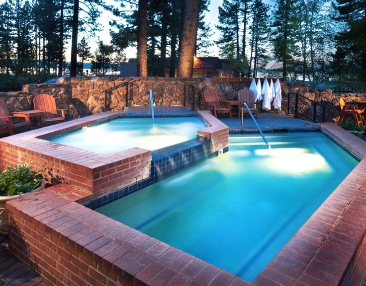 South Lake Tahoe – Hotels, Events and Activities | South Tahoe | Tahoe South