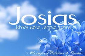 Nombres-biblicos-en-imagen-Josias