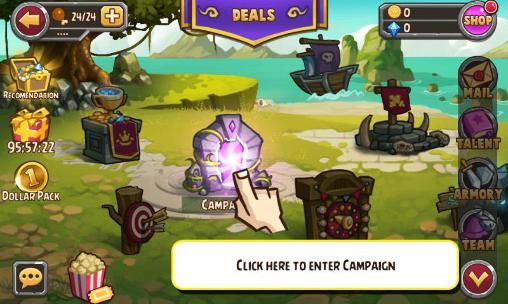 #android, #ios, #android_games, #ios_games, #android_apps, #ios_apps     #Kingdom, #in, #chaos, #kingdom, #gift, #codes, #mod, #apk, #there, #is, #opportunity, #comes, #lies, #of, #post-earthquake, #ur, #movie, #heart, #i, #find, #bracelet, #profit, #promo, #code, #windows, #phone, #hack, #cheats    Kingdom in chaos, kingdom in chaos, kingdom in chaos gift codes, kingdom in chaos mod apk, kingdom in chaos apk, kingdom in chaos there is opportunity, kingdom in chaos comes, kingdom in chaos…