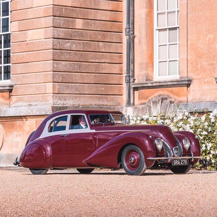 Bentley Riche Voiture Riche Millionnaire Entrepreneur