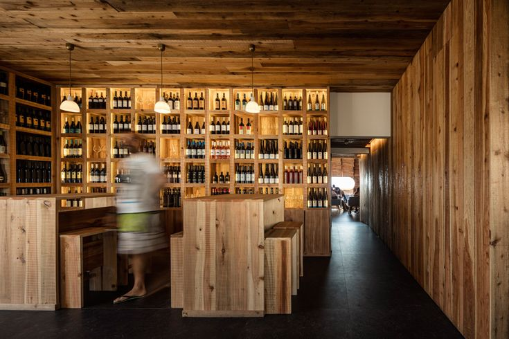Bons Rapazes Cella Bar, Madalena, ilha do Pico, Açores ♥vanuska♥