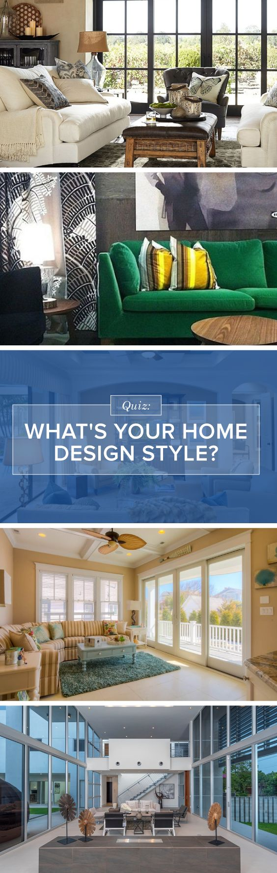 137 best images about home design tips on pinterest high