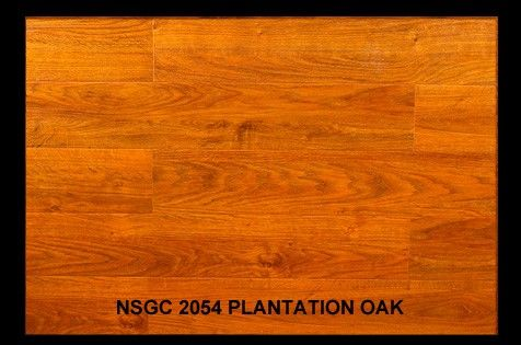 13 Best Images About Nexstep Laminate Flooring Featured By