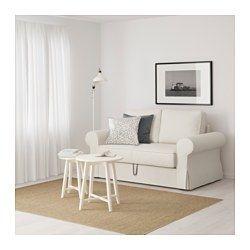 Oltre 25 fantastiche idee su molle del letto su pinterest materasso a molle vecchie molle del - Divano letto per dormire tutte le notti ...