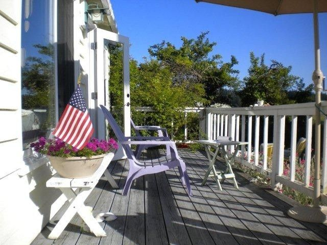 Vacation Rentals Seattle Whidbey Island
