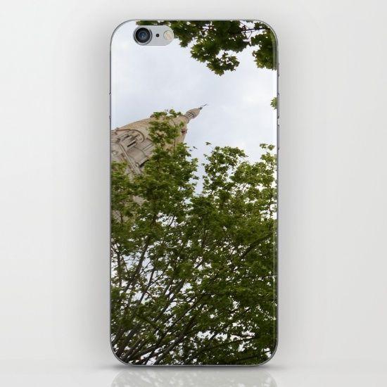 https://society6.com/product/church-and-greenery-ii_phone-skin?curator=oldking