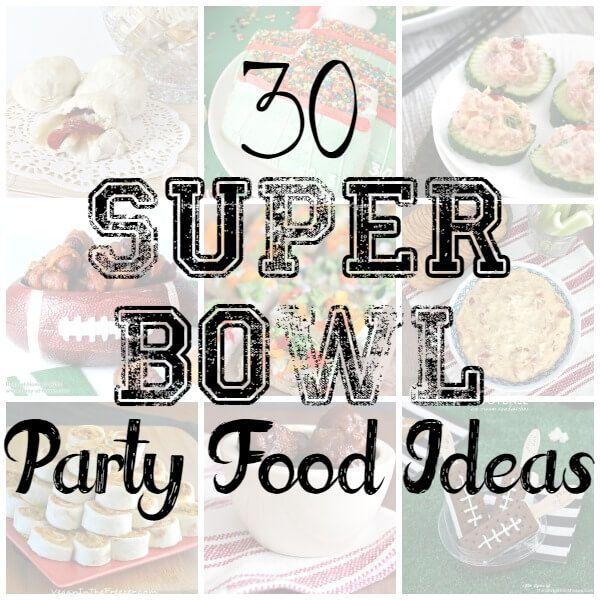 Best 25+ Budget Party Food Ideas On Pinterest