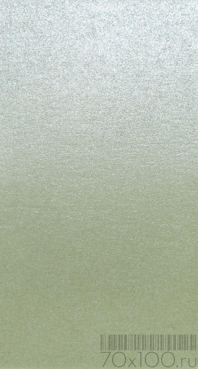 MAJESTIC свежая мята 290g 72x102cm 70х100@list.ru