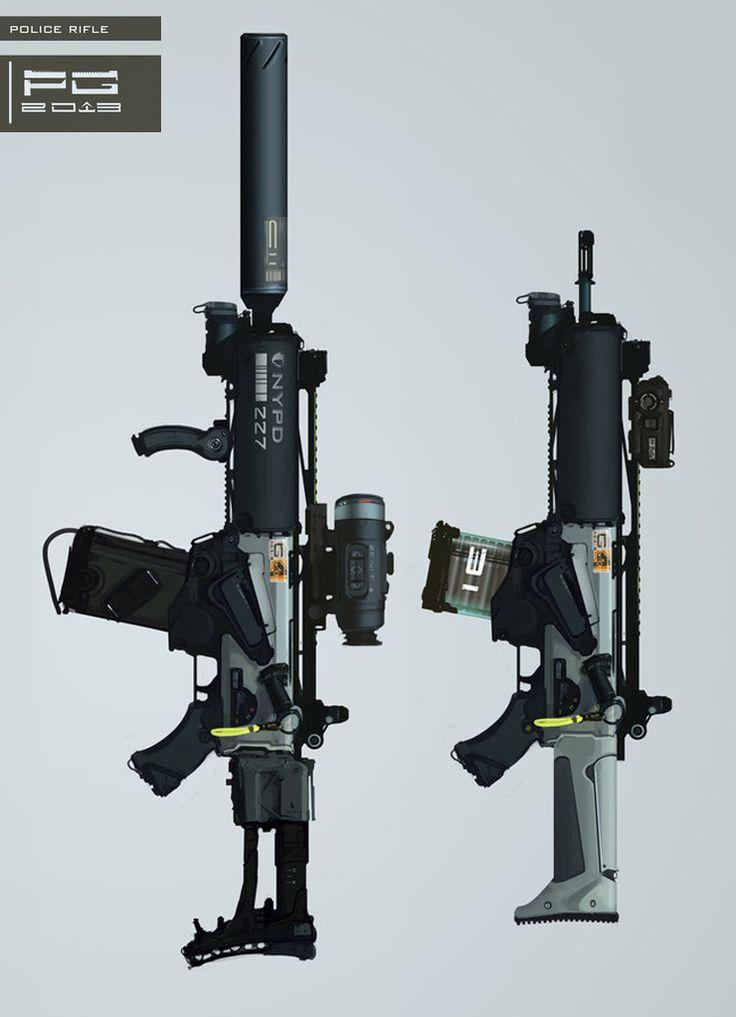 Rifles, guns, weapons, self defense, protection, carbine, 2nd amendment, America, firearms, munitions #guns #weapons