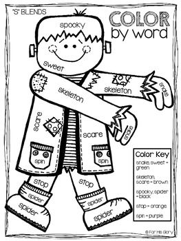 halloween therapy coloring pages   7 best Halloween Coloring Pages images on Pinterest ...