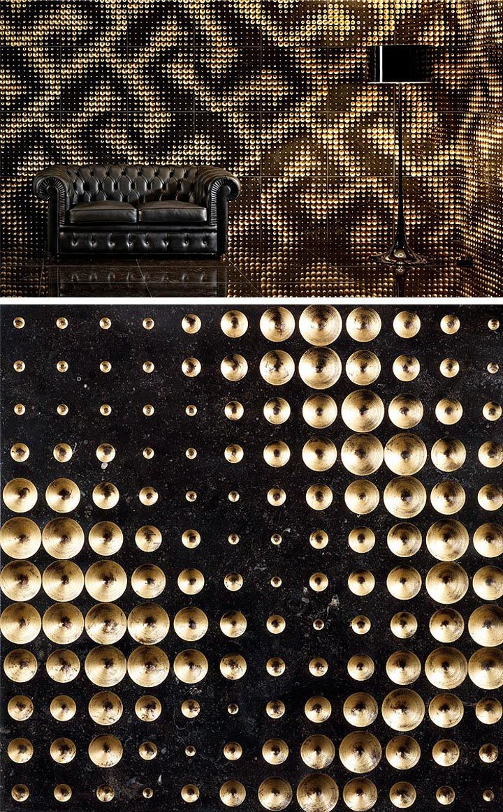 Luxury-cladding-collection-by-Lithos-Design
