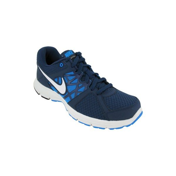 #Zapatillas #hombre #NIKE AIR RELENTLESS 2. #Entrenamiento #Ejercicio #Deporte #Ligereza #Comodidad #Fitness #Running #Correr