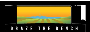 Graze the Bench (Beamsville, ON)