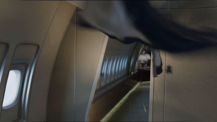 Iron Man 3 - Barrel of Monkeys VFX Breakdown on Vimeo