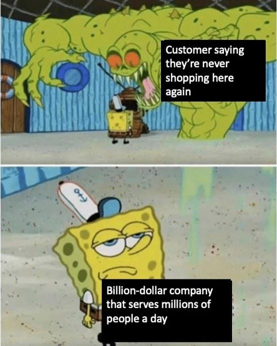 Mixah On Instagram For Real Tho Like What Are You Gonna Do To Stop The Company Lmao Comedy Lol Dank Me Spongebob Memes Happy Memes Funny Relatable Memes