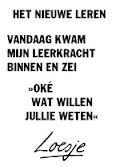 jufanke,nl