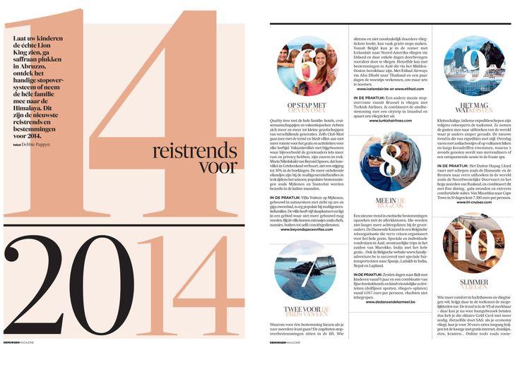 Villa Vuitton, Mykonos - DeMorgen Top Trends 2014 www.beyondspacesvillas.com