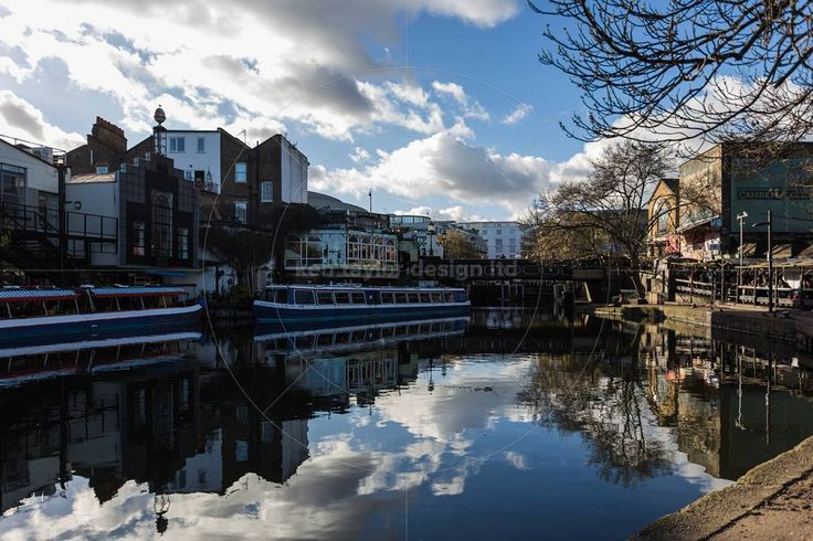Regent's Canal near Camden Lock Camden Town London Borough of Camden London England United Kingdom  www.alamy.com/image-details-popup.asp?ARef=FA5WJK prime.500px.com/photos/133774025 #apartment #architecture #artery #basin #blue #britain #canal #channel #city #community #england #europe #flat #home #kingdom #london #reflection #regent's #regents #ripples #surface #town #uk #united #unusual #urban #water #watercourse #waterfront #waterway