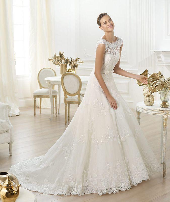 Lenit brides of Southampton