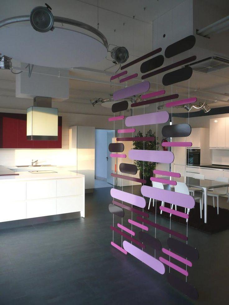 web_Dashes acid pink Casa oggi arredamenti showroom