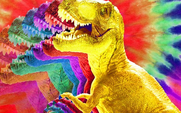 1000+ images about Khai: Dino Stuff & Things on Pinterest   Dinosaurs ...