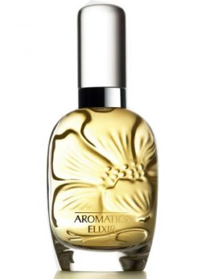 Aromatics Elixir Premier Clinique for women