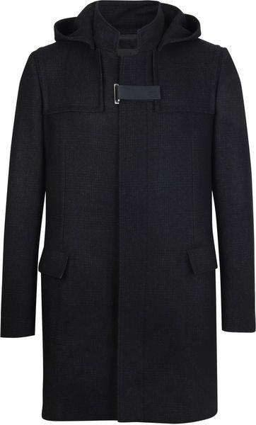 пальто мужское с капюшоном: 22 тыс изображений найдено в Яндекс.Картинках