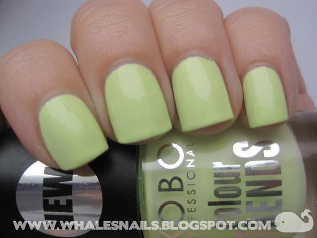 http://www.whalesnails.blogspot.com/2013/12/176-forest-green-sensique.html