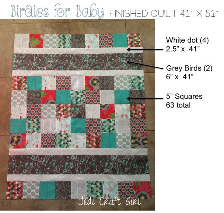 17 Best images about Charm pack quilting on Pinterest Quilt, Big star and Charm quilt