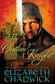 http://www.nightowlreviews.com/V5/Blog/Articles/The-Outlaw-Knight-by-Elizabeth-Chadwick