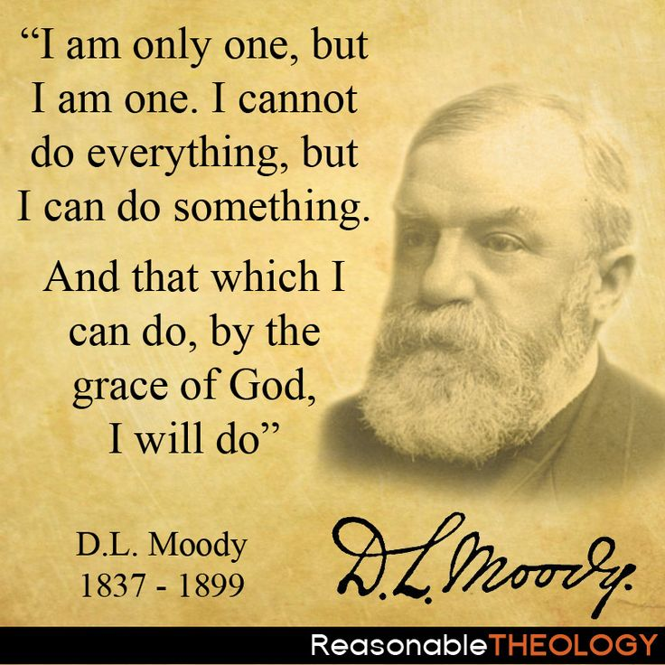 I Am Doing The Best I Can Quotes: 33 Best Images About Dwight L. Moody Quotes On Pinterest