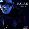 SongsPk >> The E.P - Falak - Download Free Pakistani Songs,Pop Songs,Pakistani Music