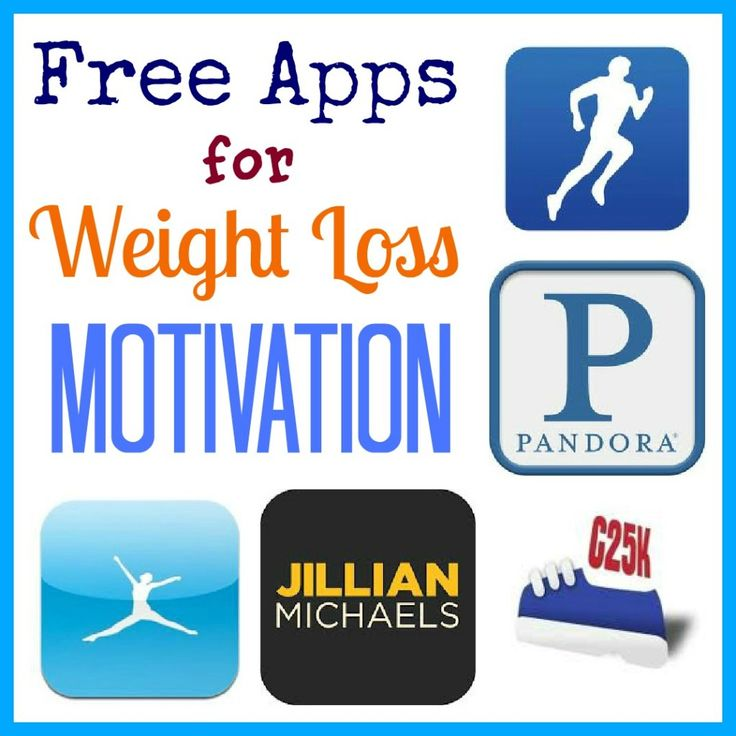 Free Apps for Weight Loss Motivation ...Finally - a weight loss program especially designed for women... venusfactorweightloss.com