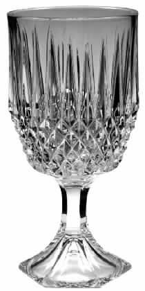 255 Best Images About Glasses On Pinterest Flute Set Of