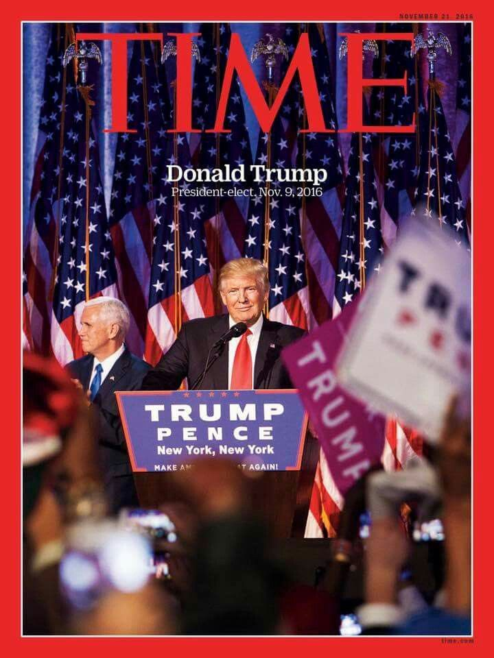 The 45th President of the United States, Donald Trump. ~@guntotingkafir GOD BLESS AMERICA AND GOD BLESS PRESIDENT TRUMP!!!