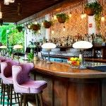 Os top 5 brunches de Miami