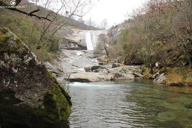 Playas fluviales que recomendamos en Galicia