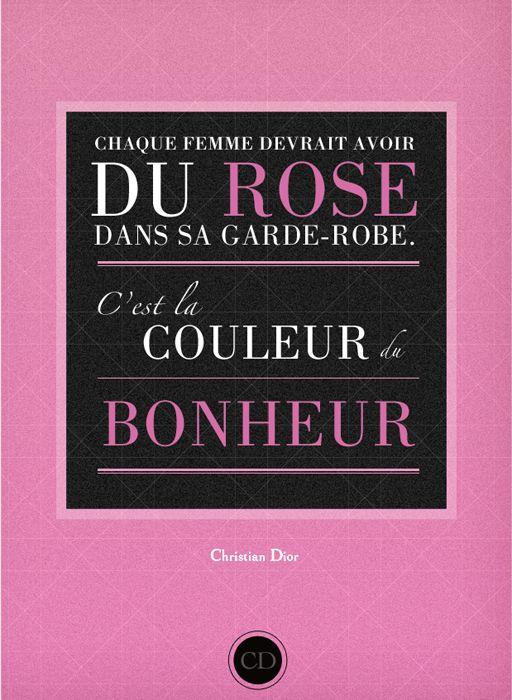 Christian Dior Art Decoratif