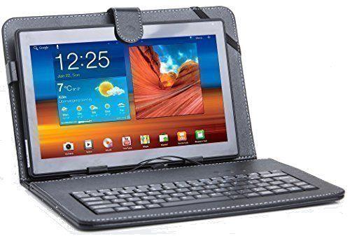 #Sale XIDO X110   10 #Zoll #Tablet #Pc (10 1 Zoll) #Tablet #PC Tastatur  1 #GB #RAM  16GB Spe...  #Sale Preisabfrage / XIDO X110  10 #Zoll #Tablet #Pc (10,1 Zoll) Tablet-PC Tastatur, 1 #GB #RAM, 16GB Speicher, #Android 5.1 Lollipop #Quad #Core, #Computer  #Sale Preisabfrage     #Jetzt #neu #das XIDO X110 #mit #Android 5.1 Lollipop. Zusaetzlich #gibt #es #im Lieferumfang #eine Tastatur (QWERTZ #Deutsche Tastaturbelegung)  #Technische #Eigenschaften Prozessor: http://saar.city/