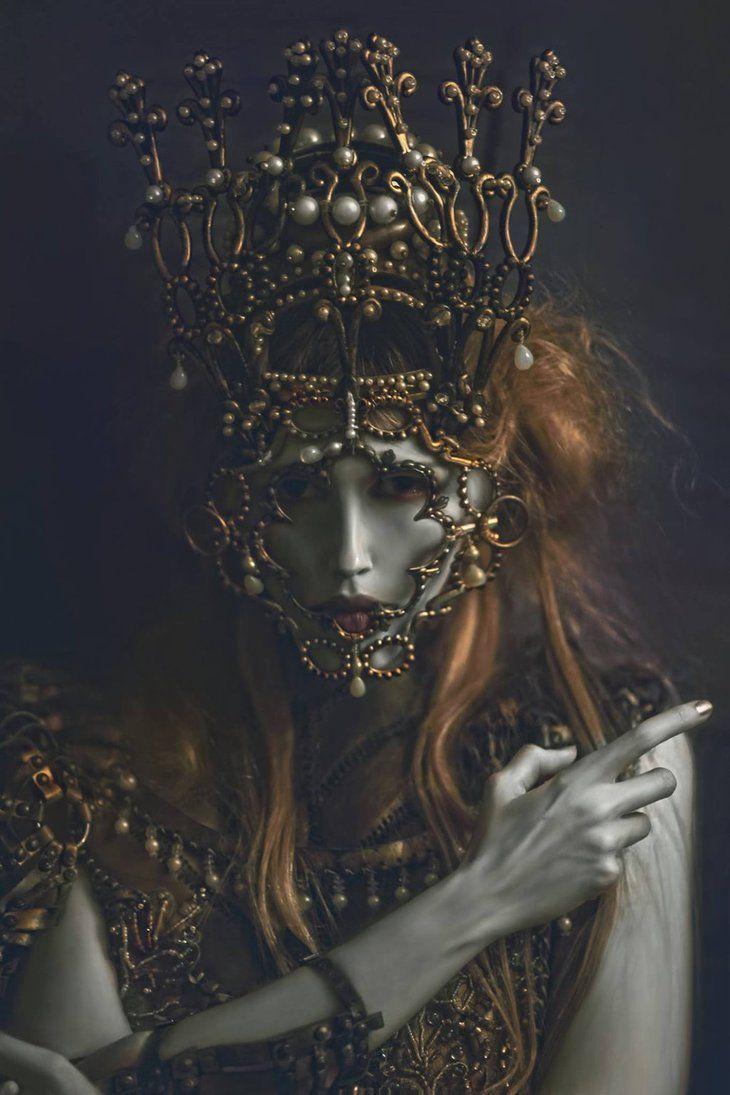 my designs , follow me on instagram! instagram.com/agnieszkaosipa/ model & photographer Agnieszka Lorek