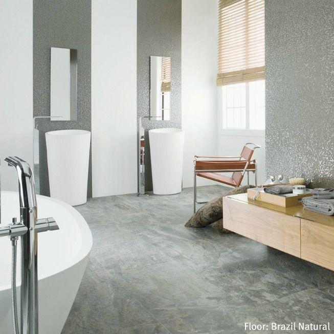 What's hot: Modern stone   Jacobsen NZ