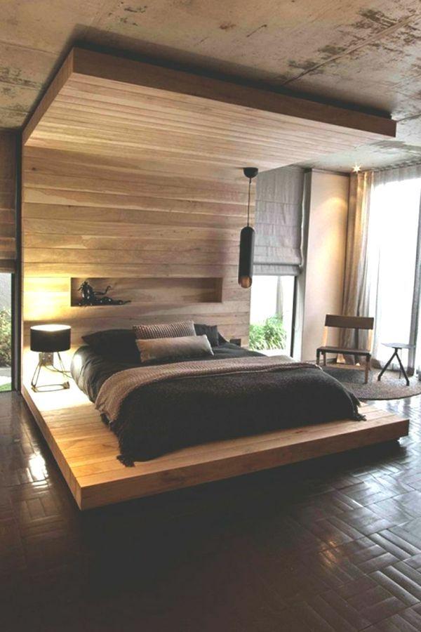 Feng Shui Schlafzimmer Feng Shui Schlafzimmer Einrichten Bett
