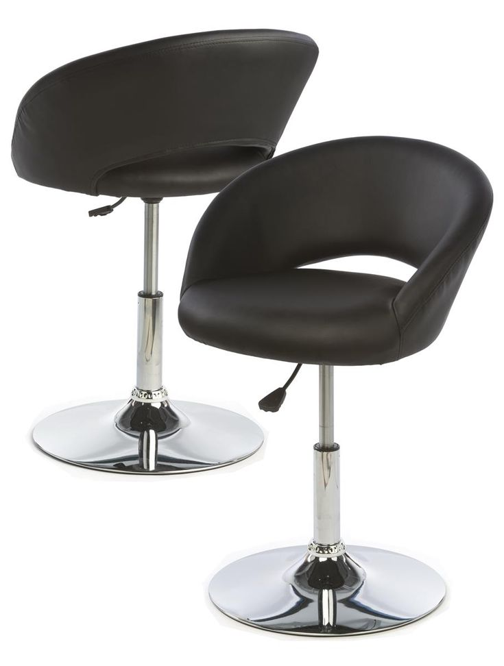restoration hardware drew swivel chair