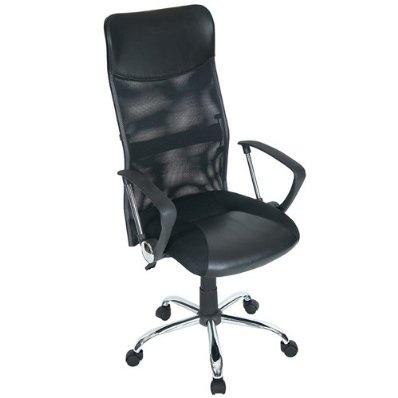 Levv Harvard Executive Office Chair £149.99