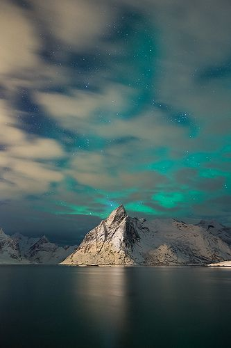 Norway #Beautiful #Places #Photography