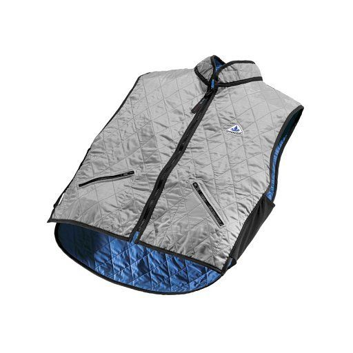 Cooling Motorcycle Vest Internet Special Thunder Rode Motorcycle
