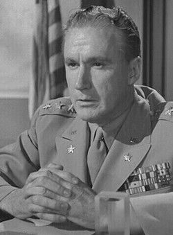 "Freeman Lusk | actor - [The Caddy (1953); To the Shores of Hell (1966)] He retired from the U.S. Navy as a commander after 27 years, including service during World War II. He had his own TV show in L.A. called ""Freedom Forum."" He ran for U.S. Congress 46th district in 1946. Last appearance was in Funny Girl as the Judge."