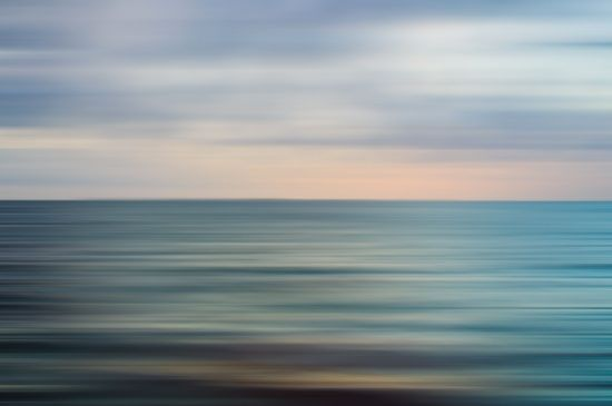 Beach Photography by Pete Ulatan