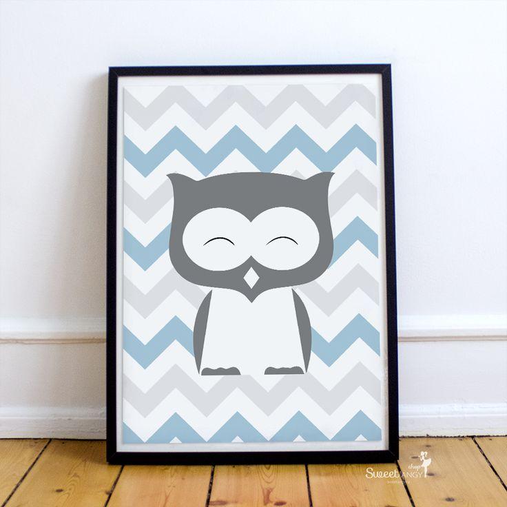 Наши постеры идеально подходят для детской комнаты и будут прекрасно смотреться в любом другом месте вашего дома, офиса или студии. Это идеальный подарок или способ освежить комнату!